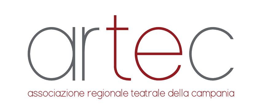Artec Campania